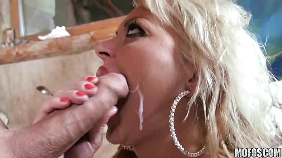 Covet porn monique Home